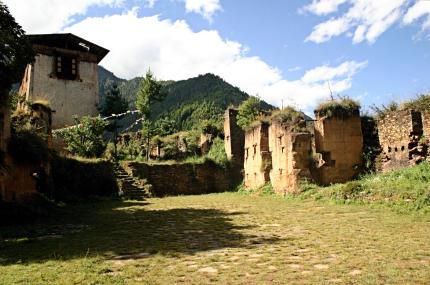 alter-dzong-430.jpg