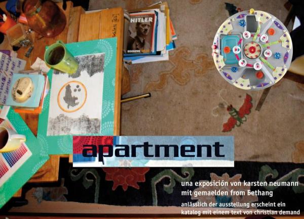 apartment_exposicion_karte_kl-600