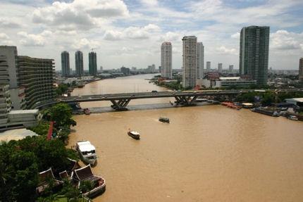 aussic-ht-von-meinem-balkon-in-bangkok.JPG