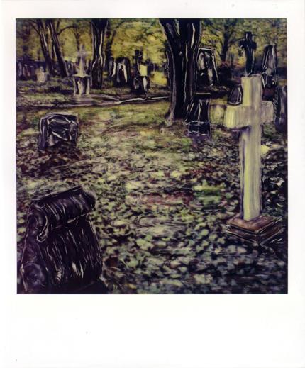 b05_cemetery.JPG