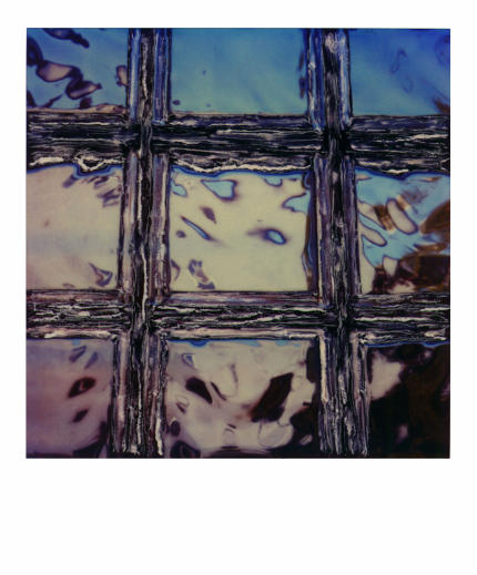 b11_strukturen-glassteine.JPG