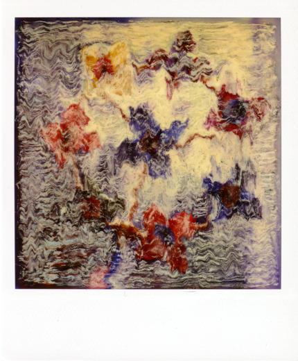 b12_wind_bonn-1991.JPG