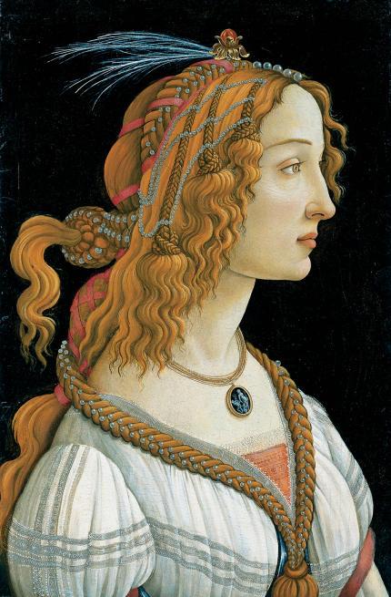 botticelli-a