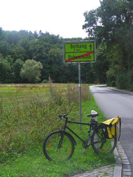 bubenreuth-430