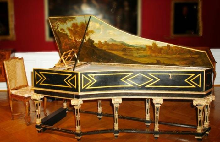 clavecin-ruckers-colmar-700.jpg