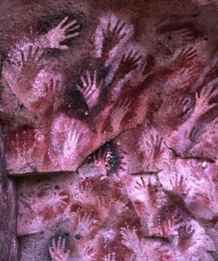 cueva-de-las-manos.jpg
