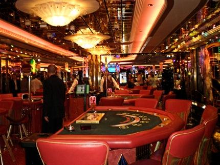 das-casino.JPG