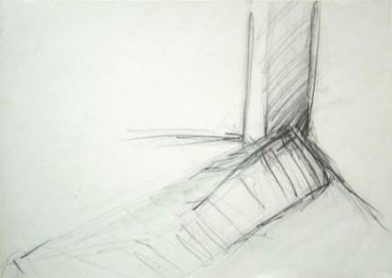 ecke-zeichnung-430.jpg