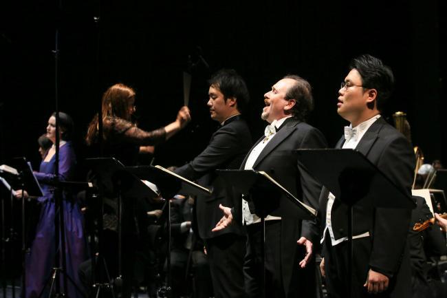 Ernani (Oper Frankfurt, 2017)