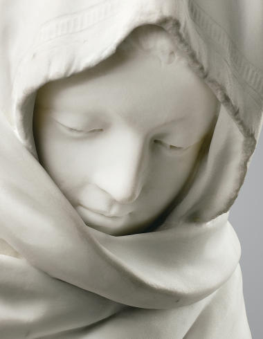 houdon_derwinter_detail-380