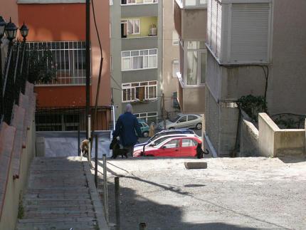 hugel-in-istanbul-430
