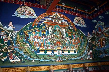 im-trongsa-dzong-2.JPG