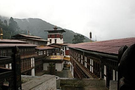 im-trongsa-dzong.JPG