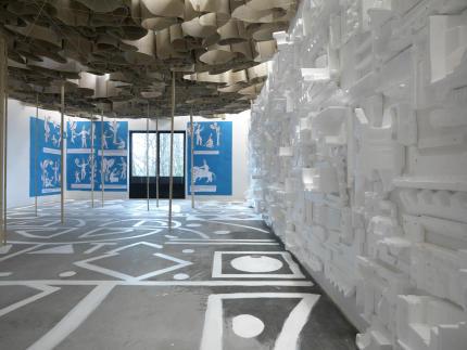 installation-portikus-430.jpg