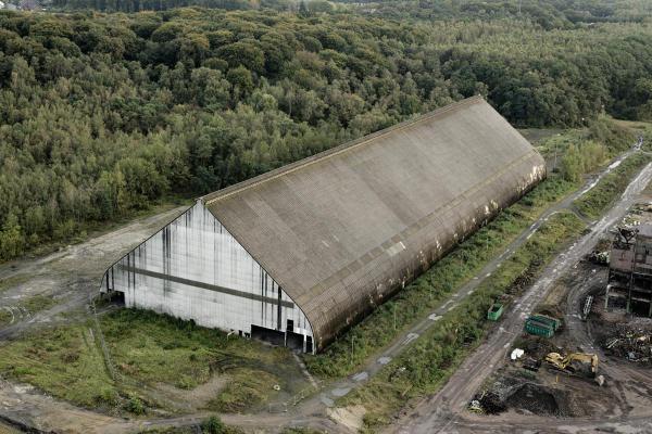 kohlenmischhalle-zeche-lohberg-dinslaken-foto-julian-röder-2