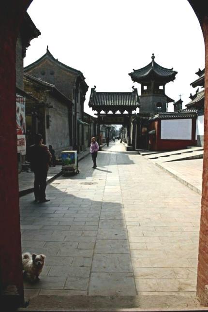 konfuziustempel-2-4301
