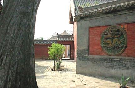 konfuziustempel-3-4301