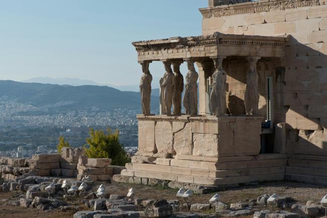 lh_presse_athen_Akropolis_KorenhalleErechtheion-650