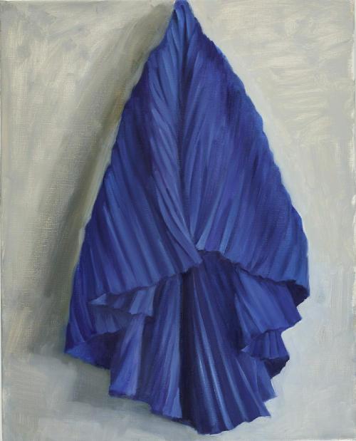 little-blue-pleated-skirt_02-500