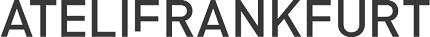 logo_atelierfrankfurt_large