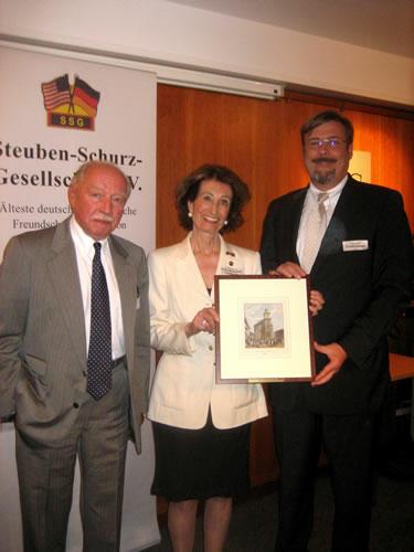 medienpreis-2008.jpg