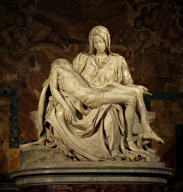 michelangelos_pieta_5450_cropncleaned_edit-2-6001