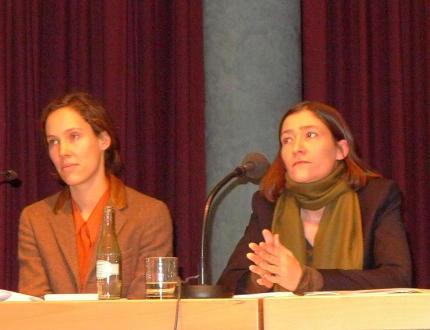 mmk-pressekonferenz-2