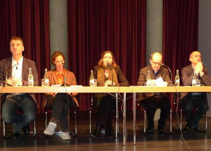mmk-pressekonferenz