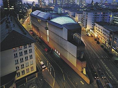 museum_moderne_kunst.jpg