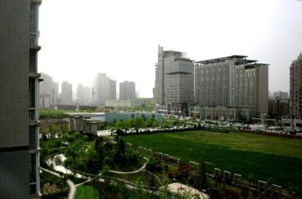 neue-wohnviertel-430