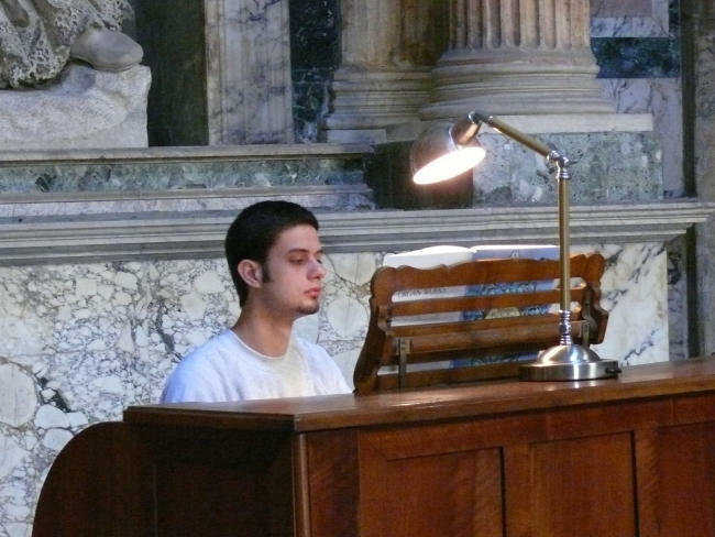 orgelspiel.jpg