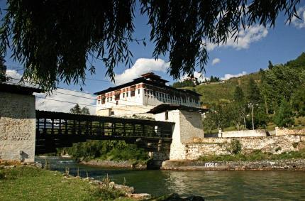 paro-dzong-430.jpg