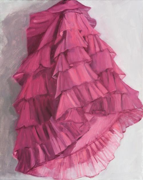 pink-frilly-skirt-02_weissabgleich-500