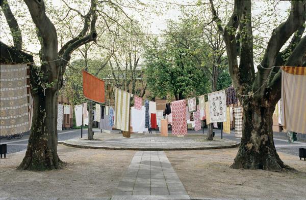protto Piazzaforte 2 2003-600