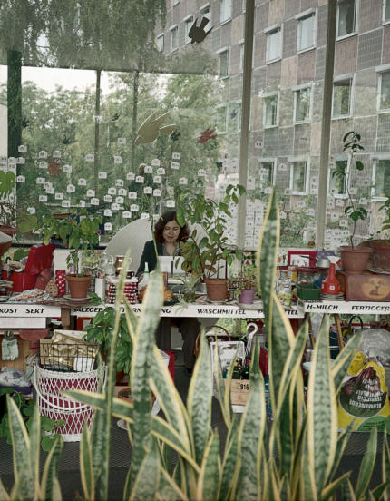 protto am tisch Zweigstelle 2007-430