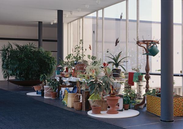 protto ofd gesamt Zweigstelle 2007-600