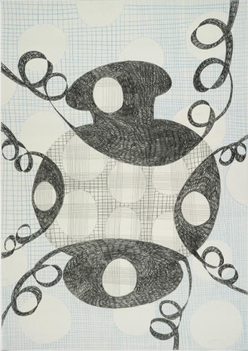 protto vase1 1997-360-a