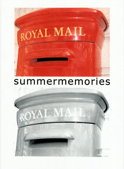 royal-mail.jpg