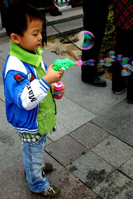 seifenblasen-430