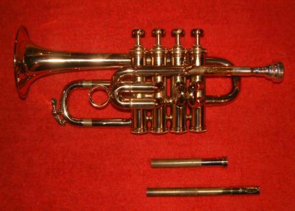 selmer-piccolo-trompete.jpg