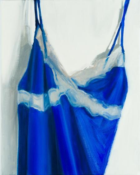 slip-blau_weissabgleich-450
