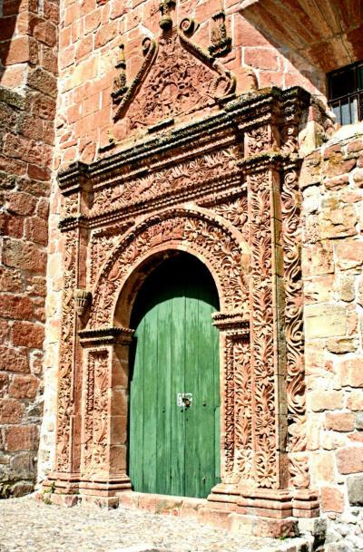 spanische-kirche-2_.jpg