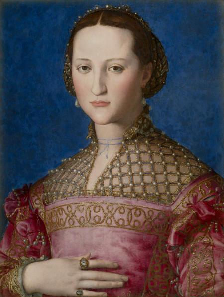 st_presse_maniera_Bronzino_Bildnis_Eleonora_di_Toledo_1539_43-450
