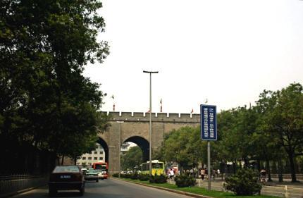 stadtmauer-2-430