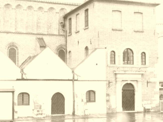 synagoge-650