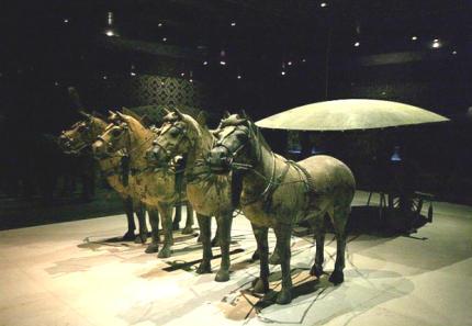 terracotta-armee-1-430