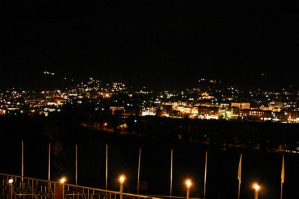 thimphu-by-night.JPG