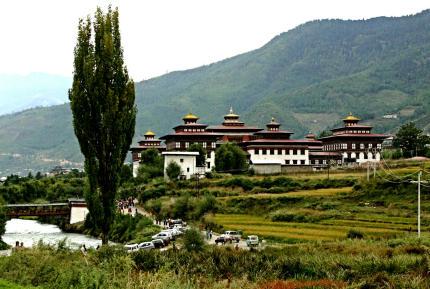 thimphu-dzong.JPG