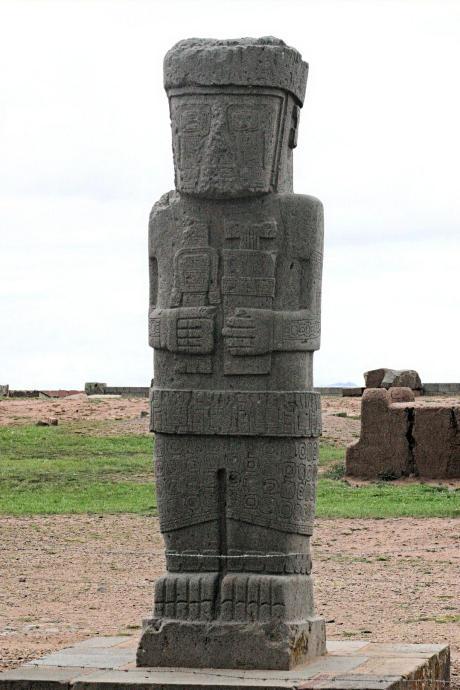 tiahuanaco-4-460.jpg