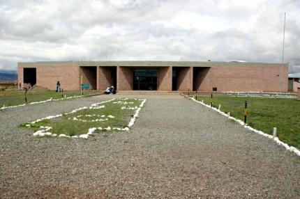 tiahuanaco-museum_.jpg